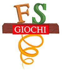 Distributori giochi per bambini a Roma