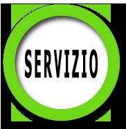 Servizio assistenza e noleggio di distributori giochi per bambini, biliardini e calciobalilla a Roma e provincia